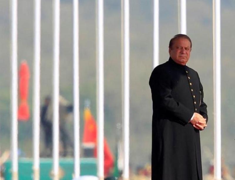 Ya Ampun! Diduga Korupsi, PM Pakistan Dipecat
