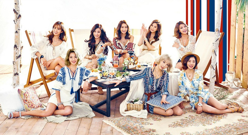 https: img.okezone.com content 2017 07 28 205 1745701 teaser-yoona-tiffany-jadi-awal-fans-menghitung-mundur-comeback-snsd-ynX1FxNMrk.jpg