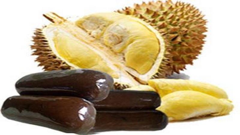 https: img.okezone.com content 2017 07 28 298 1745899 food-story-mengenal-lebih-dekat-lempok-durian-kudapan-kebanggan-masyarakat-bengkalis-riau-n4AOCLofda.jpg