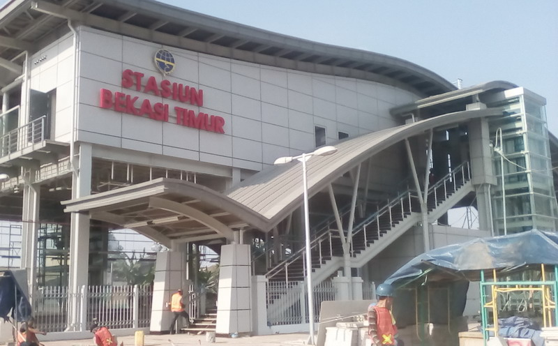 Celebrity Fitness - Metropolitan Mall - Jl. Raya Bekasi ...