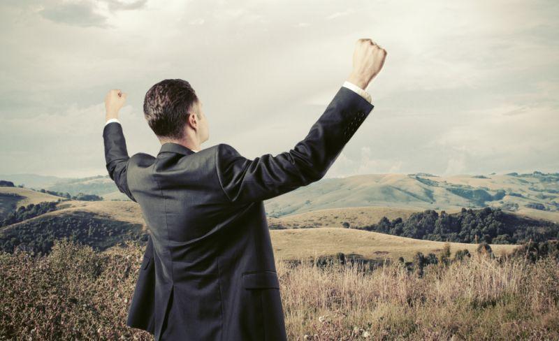 TIPS KARIER: 5 Cara Tepat Menghilangkan Stres untuk Karyawan!