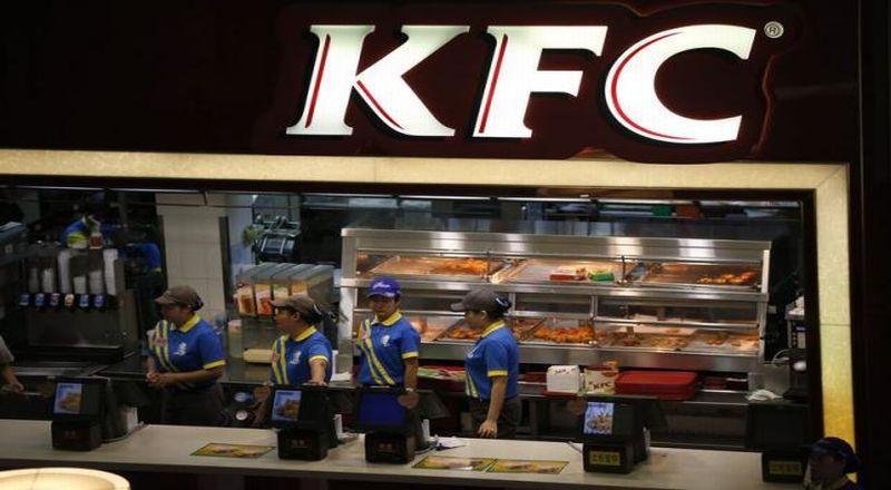 https: img.okezone.com content 2017 07 31 278 1746940 gurihnya-kfc-bikin-laba-fast-food-indonesia-meroket-75-jadi-rp75-miliar-f0JoTtbLsE.jpg