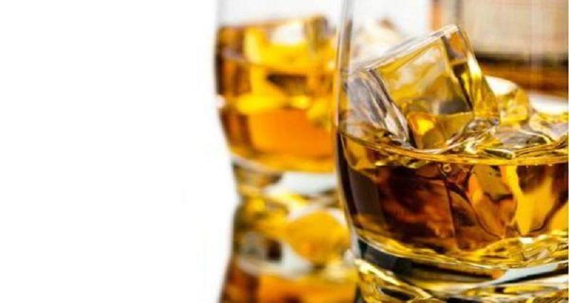 https: img.okezone.com content 2017 07 31 481 1747077 minum-alkohol-3-4-kali-seminggu-risiko-diabetes-menurun-SbhMozoWl7.jpg