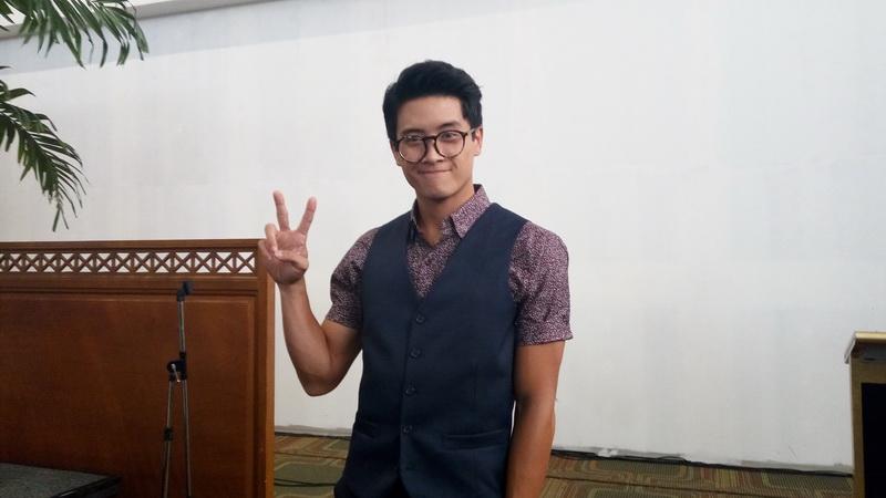 https: img.okezone.com content 2017 08 02 206 1748796 setelah-power-rangers-peter-sudarso-pilih-ingin-bintangi-film-drama-indonesia-9EldvW1E2A.jpg