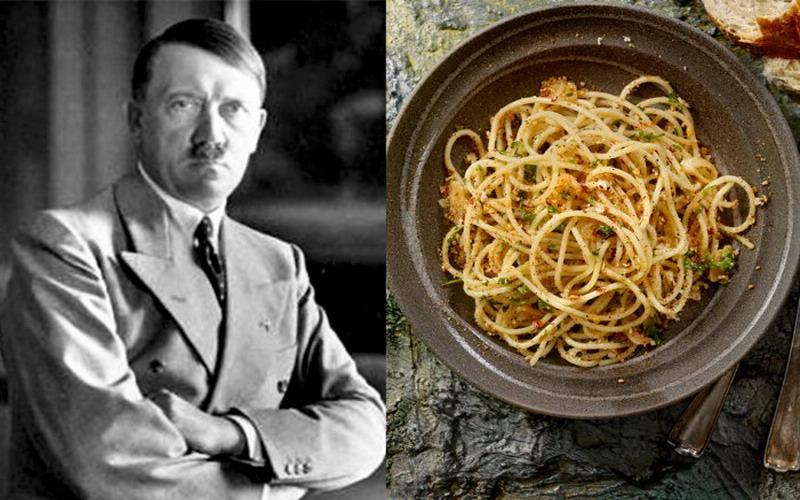 https: img.okezone.com content 2017 08 02 298 1748693 sebelum-meninggal-ini-makanan-terakhir-para-tokoh-dunia-adolf-hitler-menyantap-spaghetti-LoLPuoekfL.jpg
