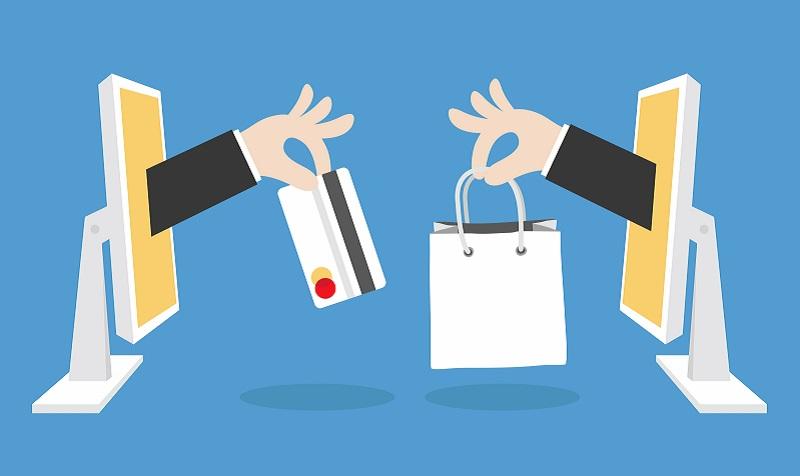 https: img.okezone.com content 2017 08 02 320 1748565 penjualan-turun-pengusaha-retail-salahkan-bisnis-online-ry36rKtQjL.jpg