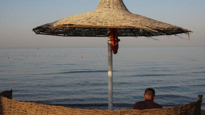 https: img.okezone.com content 2017 08 02 406 1748647 wow-arab-saudi-akan-sulap-50-pulau-di-kawasan-laut-merah-jadi-resor-mewah-0PlWDtoe8I.jpg