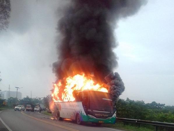 https: img.okezone.com content 2017 08 02 525 1748314 bus-terbakar-di-tol-cipali-semua-penumpang-selamat-JP1Ezn3YsA.jpg