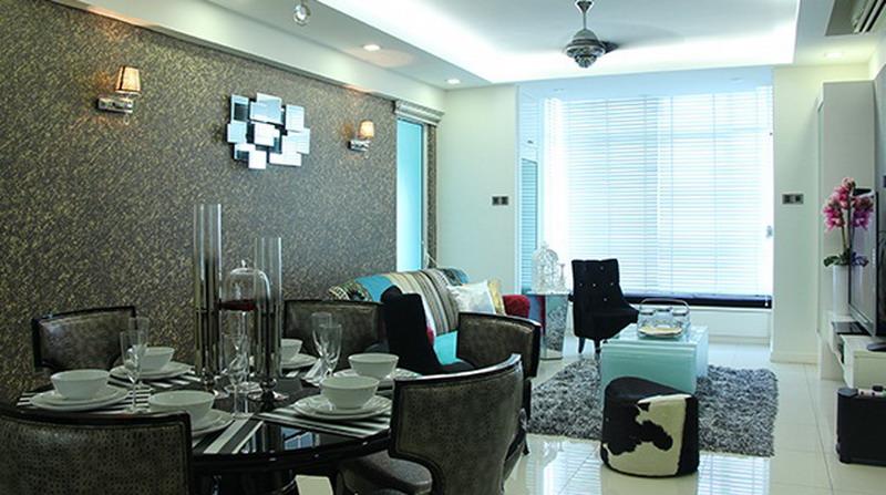 Https Img Z Okeinfo Content 2017 08 03 196 1749367 Inspirasi Dekorasi Ruangan
