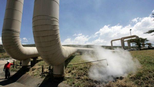 https: img.okezone.com content 2017 08 04 320 1750179 dukung-pengembangan-energi-panas-bumi-kemenkeu-terbitkan-aturan-baru-TubkYeRWUz.jpg