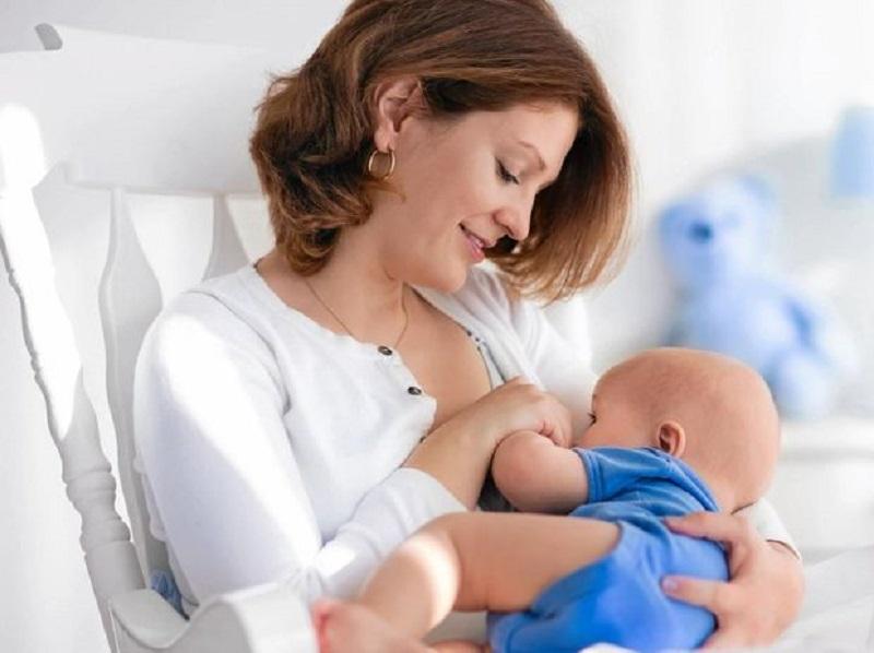 https: img.okezone.com content 2017 08 04 481 1749519 air-susu-ibu-kurang-bukan-alasan-untuk-tidak-menyusui-segera-cari-donor-asi-mxB7coNbGL.jpg