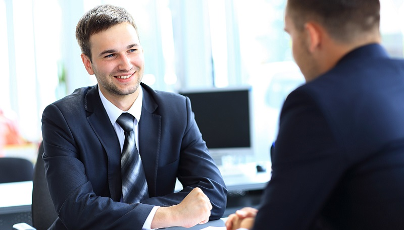 TIPS KARIER: Pacu Semangat, Beri Dukungan kepada Karyawan!