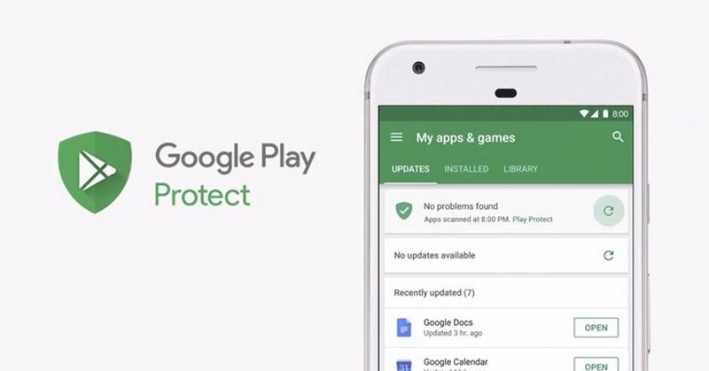 https: img.okezone.com content 2017 08 05 92 1750250 techno-trick-nah-ini-cara-agar-perangkat-android-anda-aman-dari-aplikasi-berbahaya-pty7v1cPau.jpg