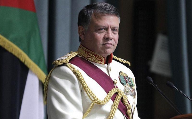https: img.okezone.com content 2017 08 06 18 1750769 kunjungi-ramallah-raja-yordania-akan-temui-presiden-palestina-xEBH7lzNkV.jpg