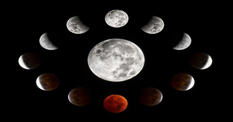 DO YOU KNOW: Christopher Columbus Pernah Membuat Takut Warga Jamaika dengan Gerhana Bulan