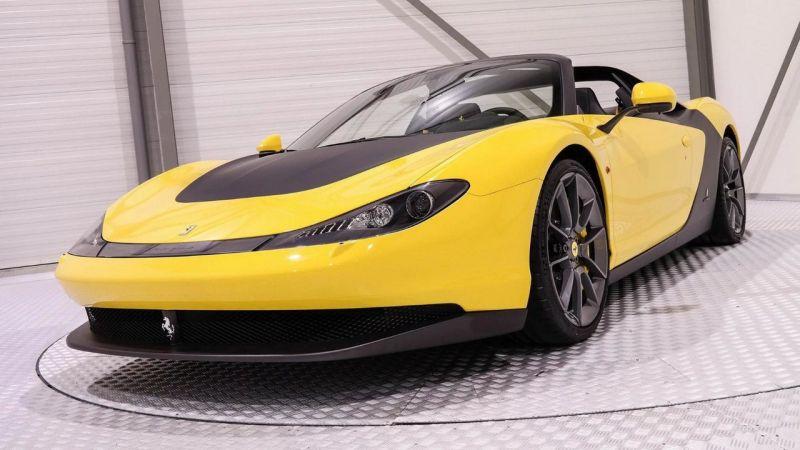 Ferrari Sergio (Motor1)
