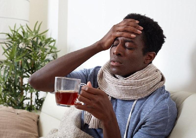 https: img.okezone.com content 2017 08 08 481 1751759 ternyata-pria-lebih-rentan-terkena-penyakit-autoimun-daripada-wanita-cnFTplmsqR.jpg