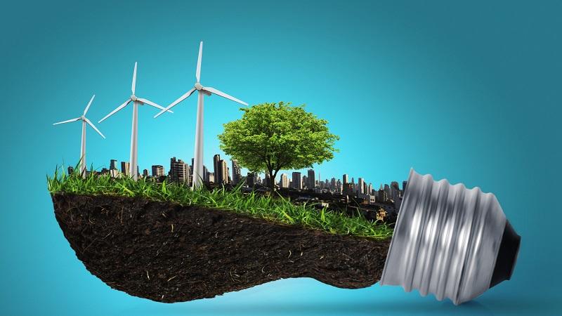 Gelar Lomba Hemat Energi, KESDM Ingin Ubah Perilaku