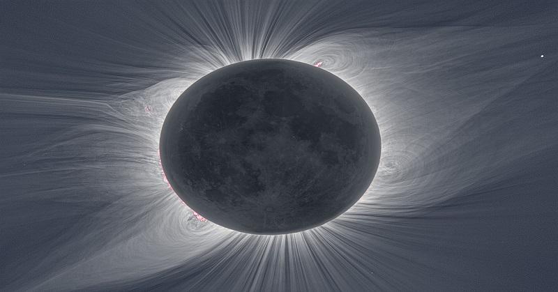 https: img.okezone.com content 2017 08 09 56 1752472 wow-nasa-siapkan-jet-subsonik-untuk-perpanjang-durasi-pengamatan-gerhana-matahari-total-lntetIF1lM.jpg