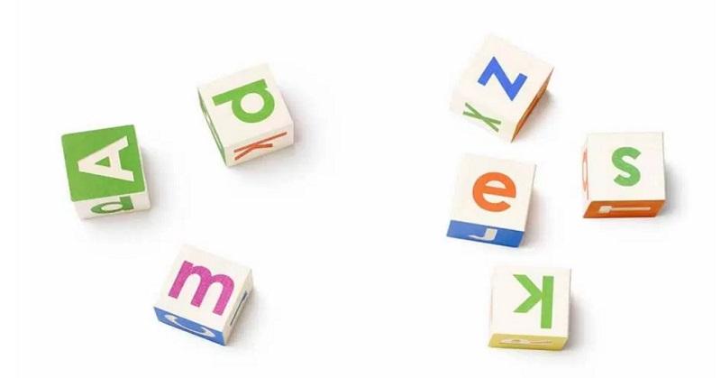Nih Asal Usul Alfabet dan Bahasa Tertulis Tertua di Dunia