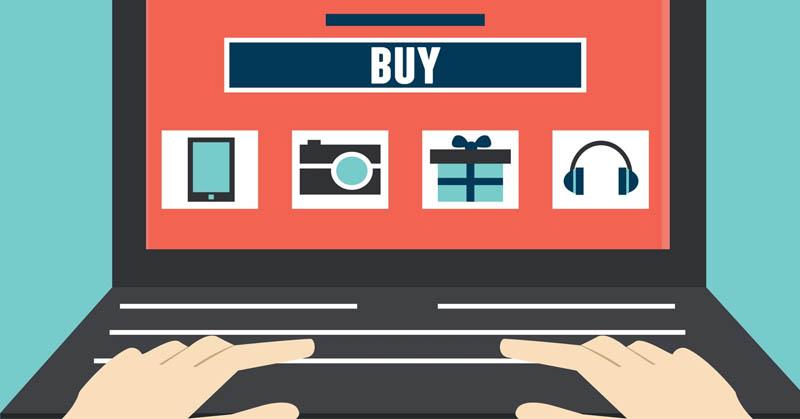 Perpres Roadmap e-Commerce Disahkan, Pengamat: Kita Akan Jadi Negara E-Commerce Terbesar di ASEAN