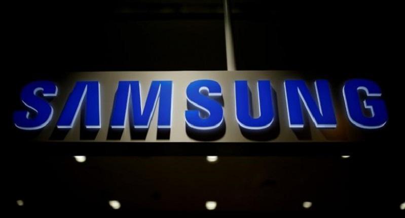 Kalah Telak! Penjualan Apple di 'Kampung Halamannya' Kalah dari Samsung
