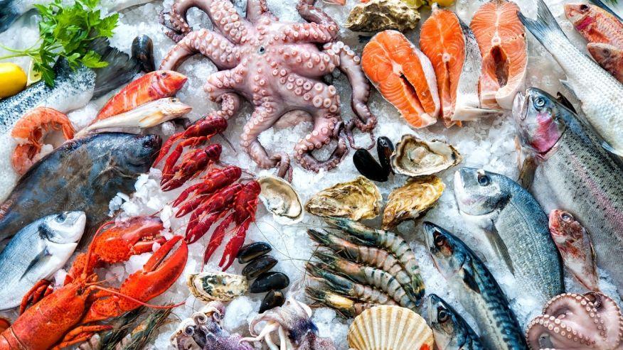 https: img.okezone.com content 2017 08 10 298 1753165 4-tips-memilih-mengolah-seafood-saat-beli-kerang-pilih-yang-masih-ada-cangkangnya-ofpfdML1eH.jpg