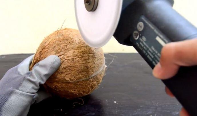 https: img.okezone.com content 2017 08 10 337 1753281 luar-biasa-pria-ini-bereksperimen-memotong-kelapa-pakai-kertas-ini-hasilnya-5mjZIwgbdv.JPG