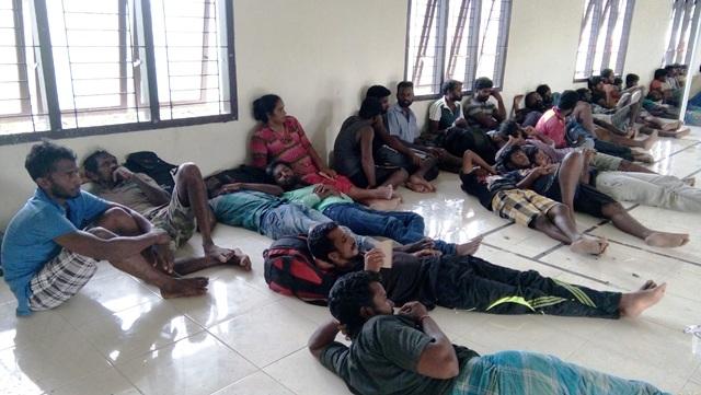 https: img.okezone.com content 2017 08 10 340 1753188 mantap-pemerintah-fasilitasi-imigran-asal-sri-lanka-yang-terdampar-di-nias-SiyhhjaZAu.jpg