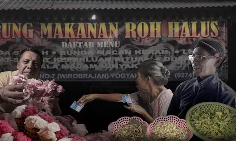 https: img.okezone.com content 2017 08 10 406 1753611 kisah-nyata-warung-makanan-roh-halus-di-yogyakarta-omzetnya-rp8-juta-iph4eJJewf.JPG
