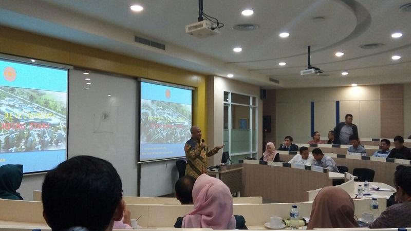 Catat! Potensi Properti Indonesia Sangat Besar, Ini Alasannya