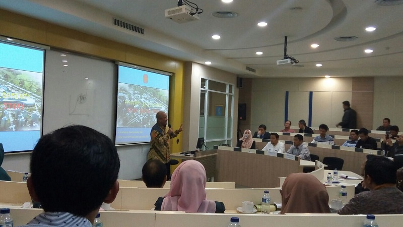 Bisnis Properti Indonesia Mau Tumbuh? Ini Tantangan yang Harus Dihadapi