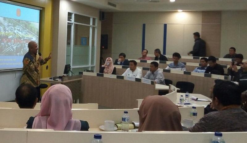 Mengukur Peran Properti terhadap Ekonomi Indonesia, Seberapa Strategis?