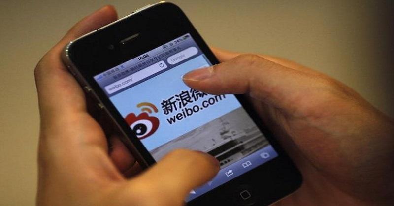 Duh! Gagal Patuhi Undang-Undang, Weibo Cs Diselidiki Regulator China