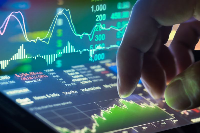 OJK Ingin Investor Ritel Dominasi Kepemilikan Saham di Pasar Modal, Apa Alasannya?