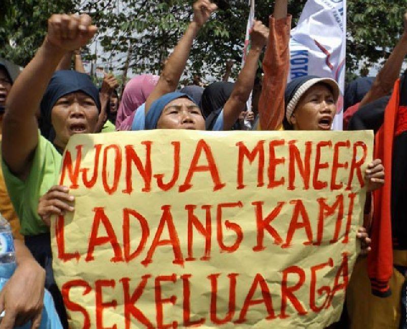 BUSINESS HITS: Ajukan Kasasi, Nyonya Meneer Tak Terima Dinyatakan Pailit