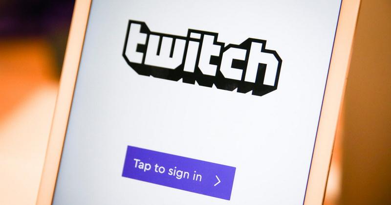 Techno Trick: Nih! Cara Mudah Streaming Game PC di Twitch