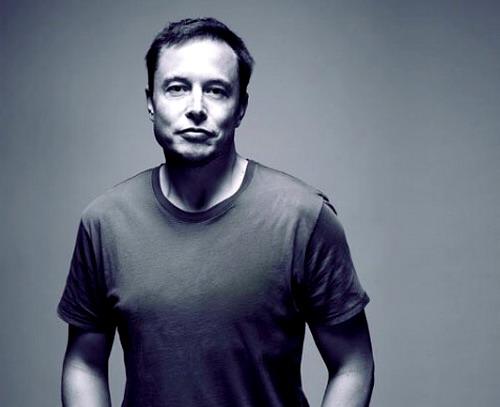 Lagi, Bos SpaceX Elon Musk Beri Peringatan soal Bahaya Teknologi AI