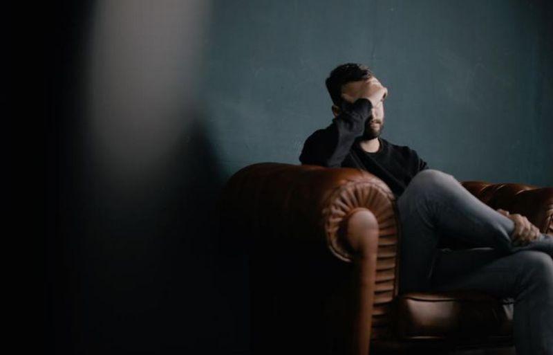 https: img.okezone.com content 2017 08 13 298 1755064 terungkap-penelitian-menunjukkan-pria-vegetarian-lebih-mudah-depresi-TKMFUiVBpm.jpg