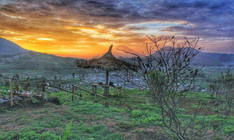 https: img.okezone.com content 2017 08 13 406 1755176 uncover-indonesia-bukit-sekuter-dieng-spot-eksotis-berbalut-suhu-4-derajat-HmMVJ2Krls.jpg