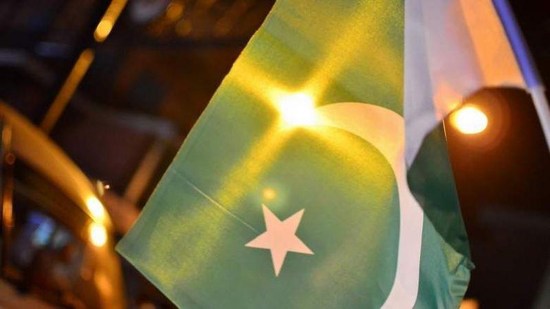 Wah! Hari Ini, Pakistan Rayakan Kemerdekaan ke-70 Tahun