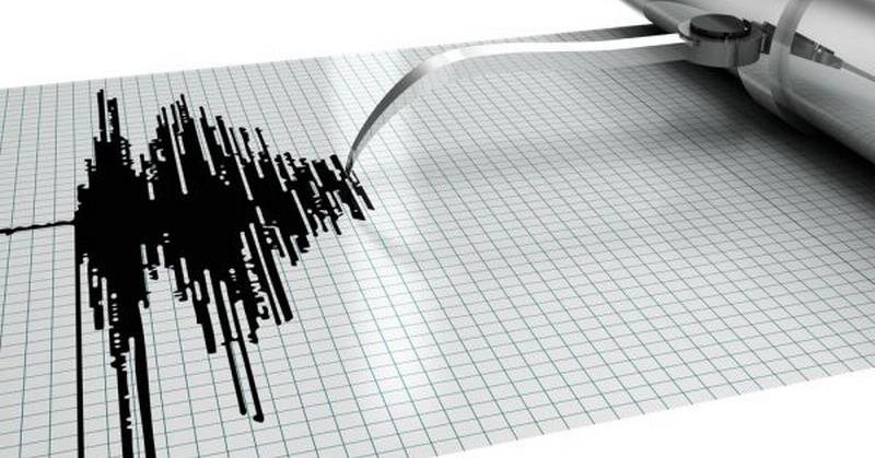 Duuh! Samudera Hindia Sebelah Barat Sumatera Diguncang Gempa Sebanyak 24 Kali