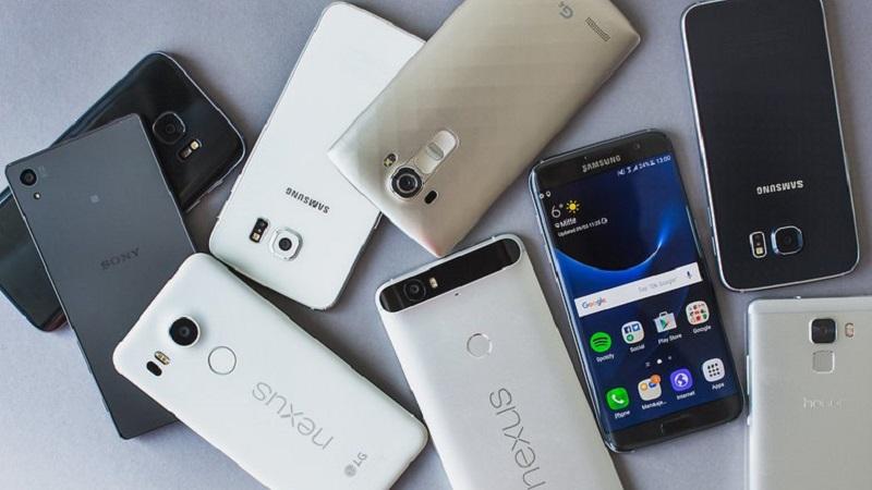 meski-lawas-smartphone-ini-puncaki-daftar-ponsel-yang-paling-dicari