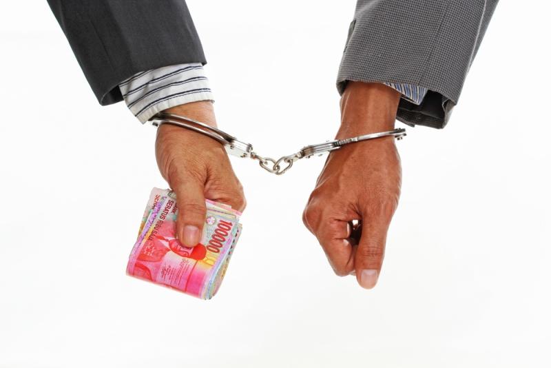 Sangkal Polisi, Pengacara: Rektor IAIN Pontianak Tak Ditahan, Klien Kami Kooperatif