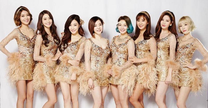 https: img.okezone.com content 2017 08 18 205 1758116 lirik-lagu-girls-generation-holiday-xHOokIWCAj.jpg