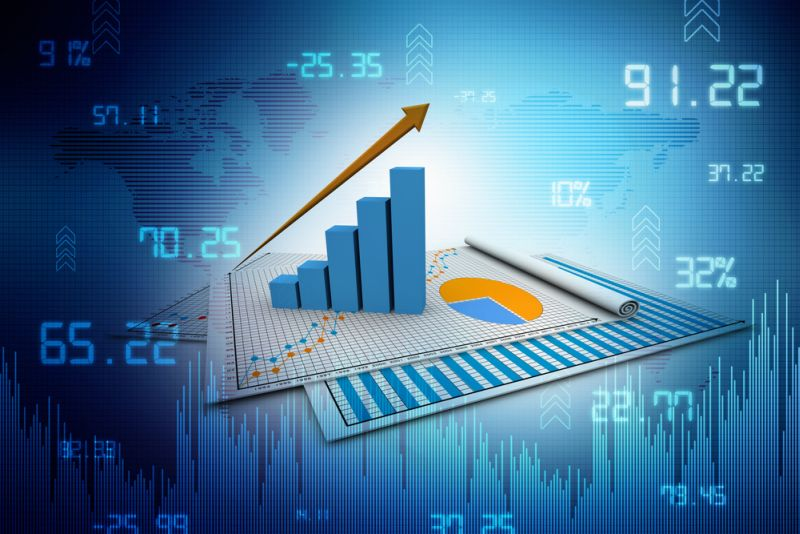 Gaji Kecil? Pahami Manfaat dari Investasi sebagai Solusi