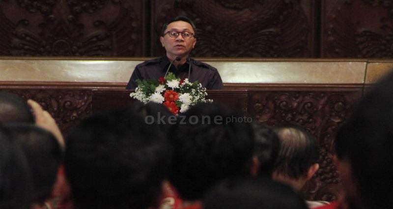 https: img.okezone.com content 2017 08 18 337 1758174 ketua-mpr-tantangan-utama-bangsa-indonesia-adalah-jaga-kemajemukan-rMZYtkdiFF.jpg