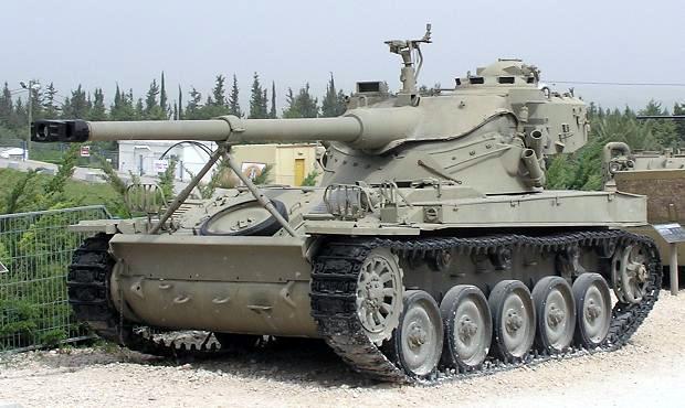 https: img.okezone.com content 2017 08 18 340 1758576 tank-saksi-bisu-operasi-militer-di-aceh-ikuti-pawai-kemerdekaan-PKWxM6oTod.jpg