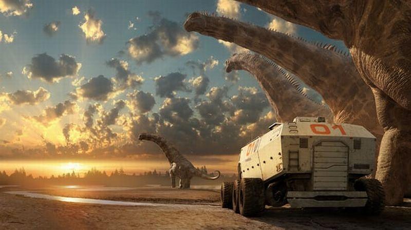 https: img.okezone.com content 2017 08 18 406 1758371 ayo-cepat-ke-inggris-bisa-lihat-dinosaurus-hingga-main-di-kampung-alice-5OuFtcYMz5.jpg
