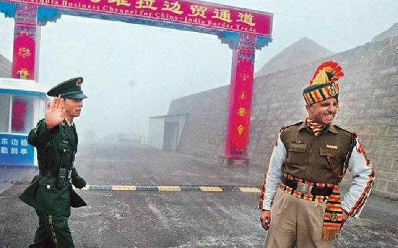 https: img.okezone.com content 2017 08 20 18 1759466 video-waduh-tentara-india-dan-china-terlibat-tawuran-ada-apa-4LKPZytZ51.jpg